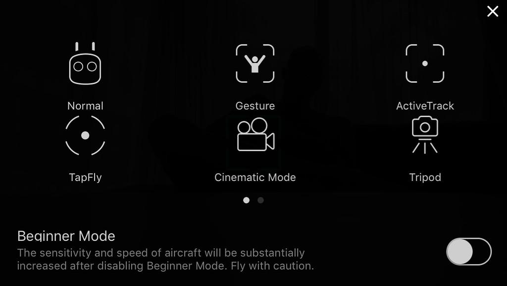 [Resim: 3-dji-mavic-flight-modes-01-XL.jpg]