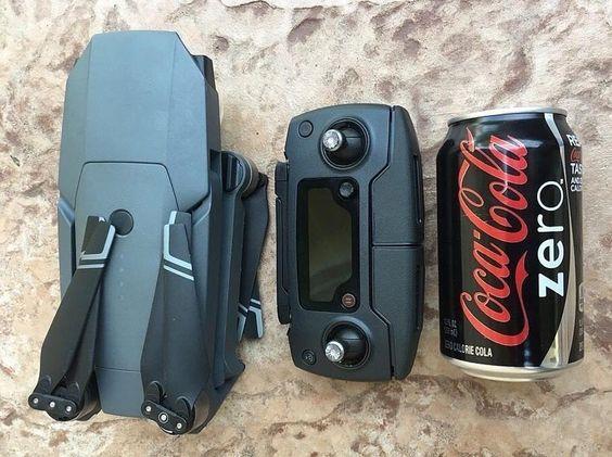 [Resim: cola-mavic.jpg]