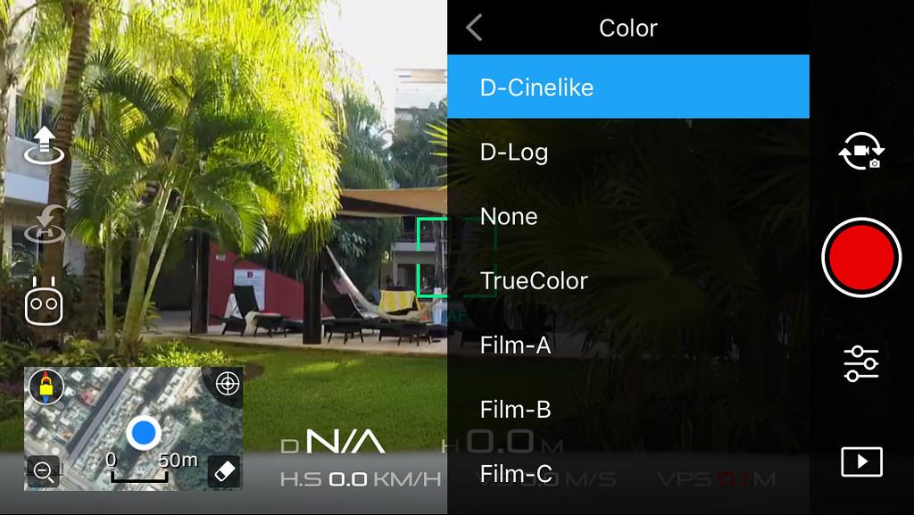 [Resim: color-dji-mavic-camera-profile-XL.jpg]