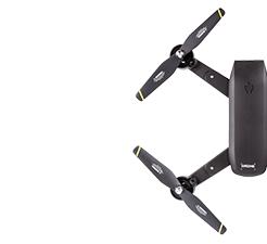 Aden E59S Kameralı Drone