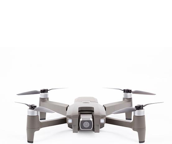 Aden FX67 Kameralı Profesyonel Drone