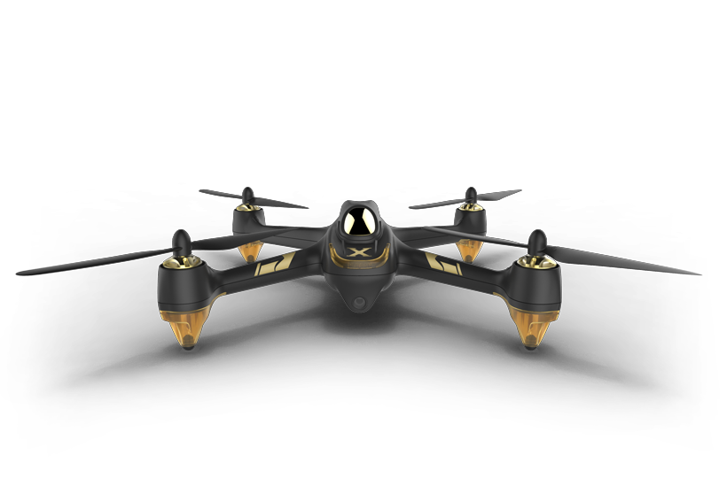 Hubsan H501A X4 Air Pro Advanced