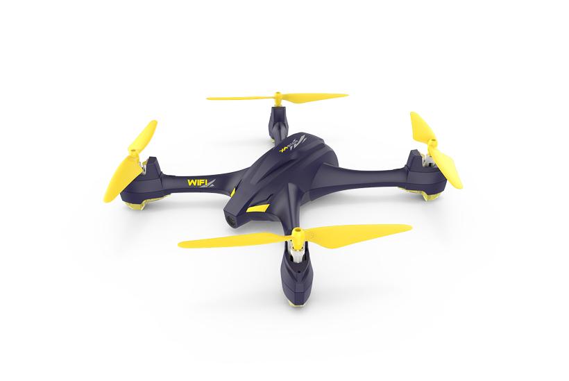 Hubsan H507A X4 Star Pro