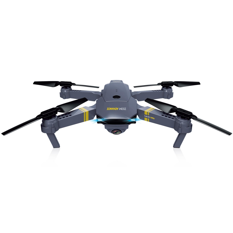 [Resim: Corby_CX013_Drone.jpg]