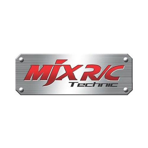 MJX R/C