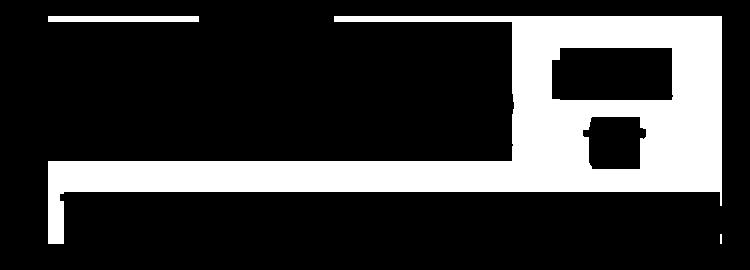 DroneNetTR Logo