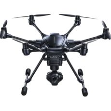 Yuneec Typhoon H Pro RS Drone