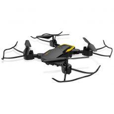 Corby CX007 Zoom Pro Drone