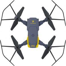 Corby CX014 Drone