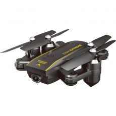 Corby CX015 Drone