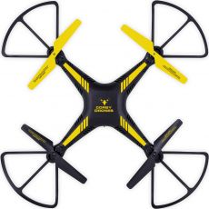 Corby CX008 Zoom One Smart Drone