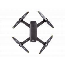 aden e59s drone