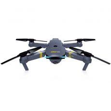 Corby CX013 Drone
