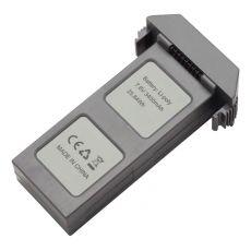 aden Z4 yedek batarya