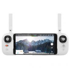Xiaomi FIMI X8 SE 2020 Fimi Türkiye