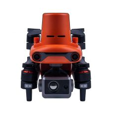 Autel EVO II Dual 640T RTK Drone