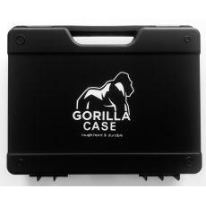 Gorilla Case Aden Z4 Taşıma Çantası