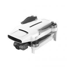 Fimi X8 Mini Pro Combo Drone