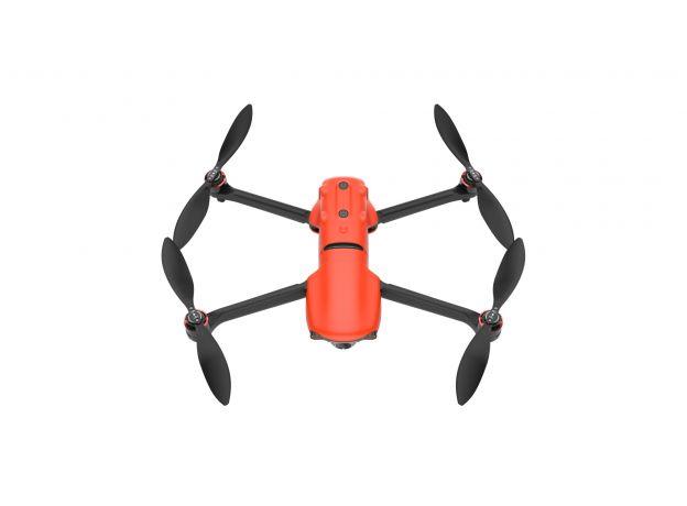 Autel EVO 2 8K Drone