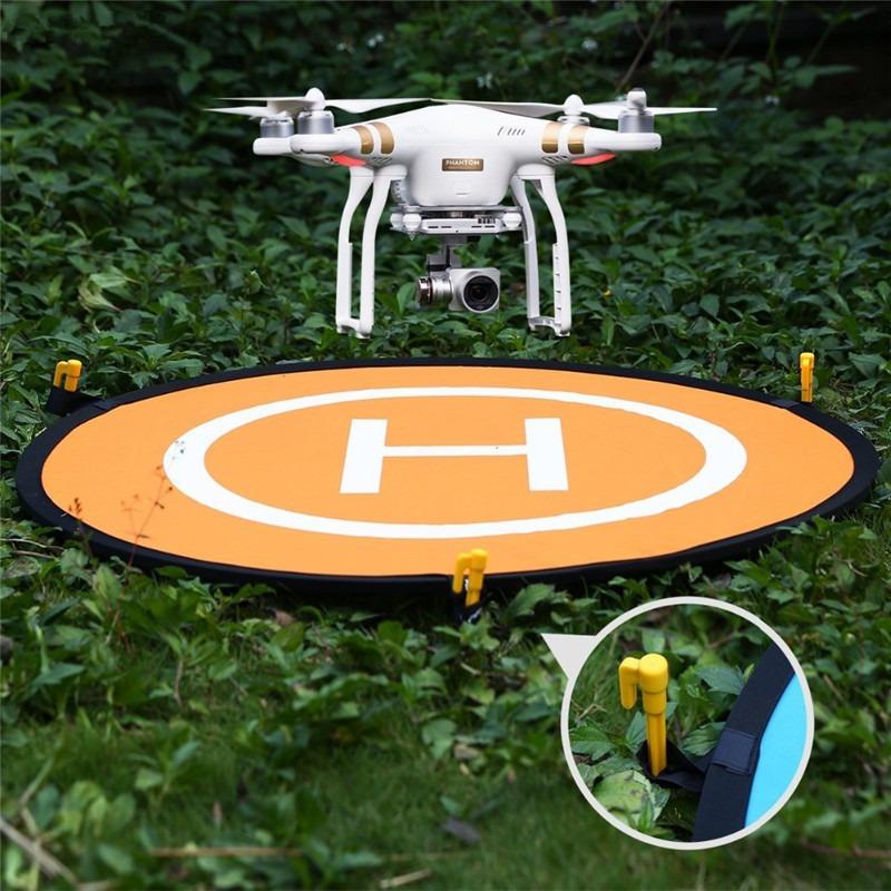 12-drone%20inis%CC%A7%20tak%C4%B1m%C4%B1