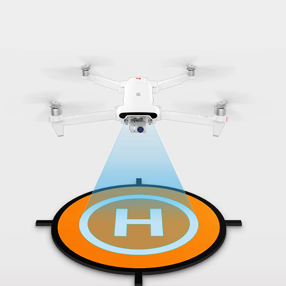 drone%20inis%CC%A7%20padi.jpeg?160154650
