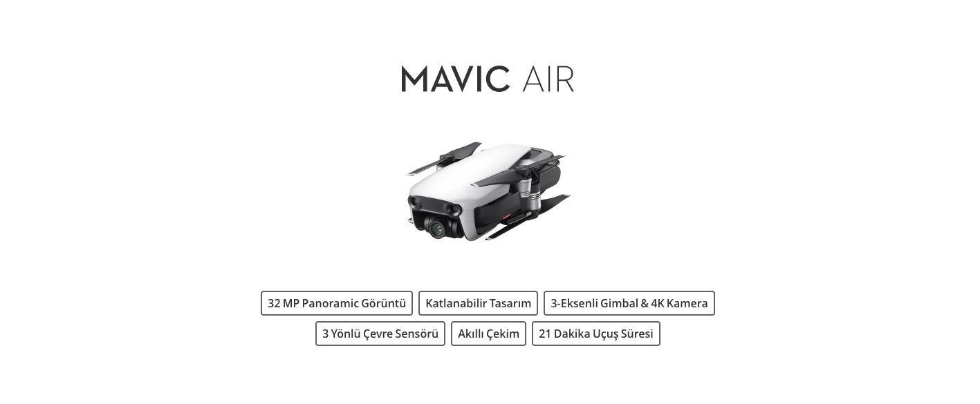 mavic%20air-11.png?1523095942534