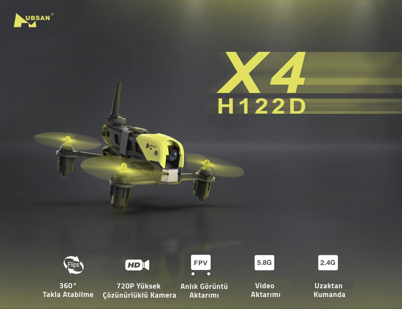 H122D-1.jpg?1523123378454