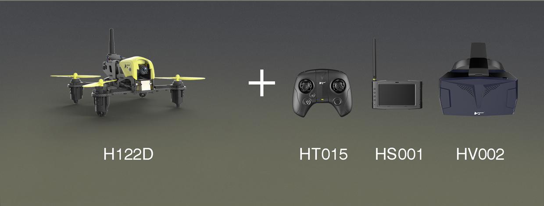 H122D-4.jpg?1523123410147
