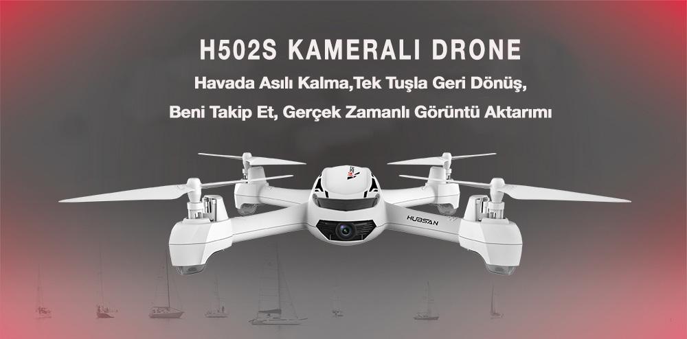 H502S1.jpg?1523123592685