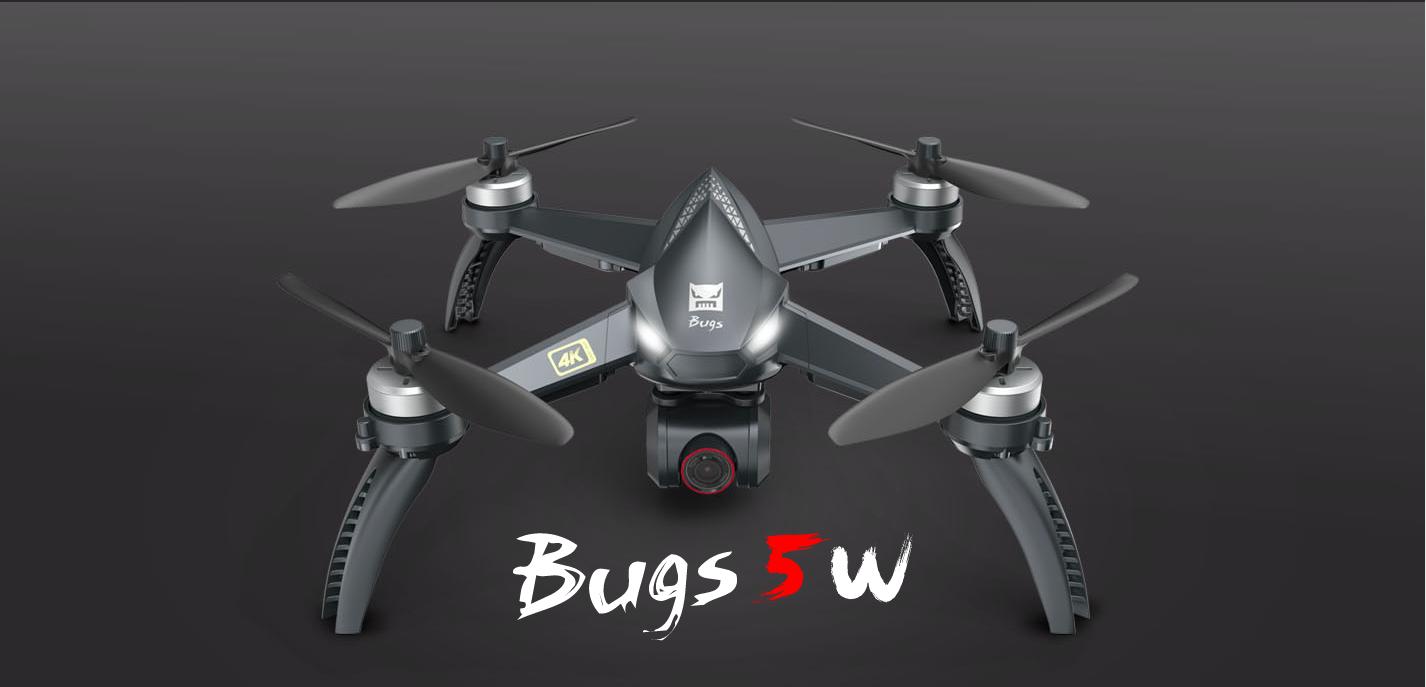 [Resim: 0-bugs%205w%204k.png]