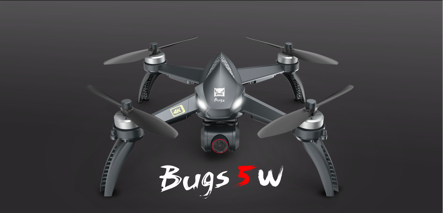 0-bugs%205w%204k.png?1576751157850