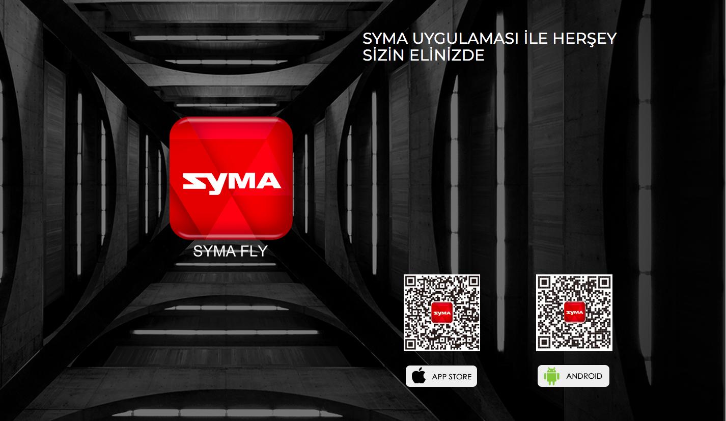 5-SYMA%20X25%20PRO%20AC%CC%A7IKLAMA.png?